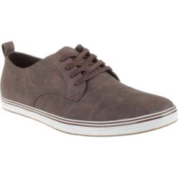 Men's Arider Ben-01 Brown