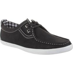 Men's Arider Billy-02 Black