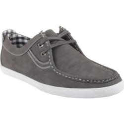 Men's Arider Billy-02 Gray
