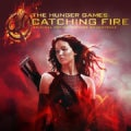 Original Soundtrack - The Hunger Games: Catching Fire (Deluxe Edition)