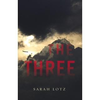 The Three (Hardcover)