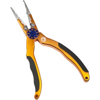 BTC231 Split Ring Mini Grip Pliers
