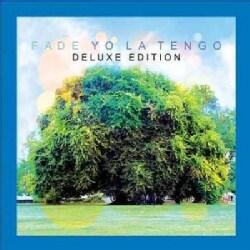 Yo La Tengo - Fade (Deluxe Edition)