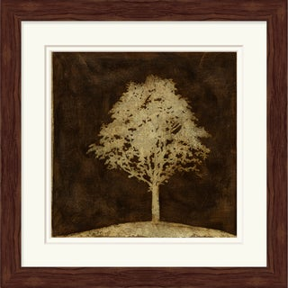 Megan Meagher 'Tree' Open Edition Giclee Print