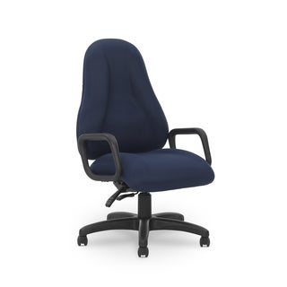Ergocraft Atlas High Back Executive Task Chair