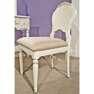 Cheryl Soft Seat Desk Chair