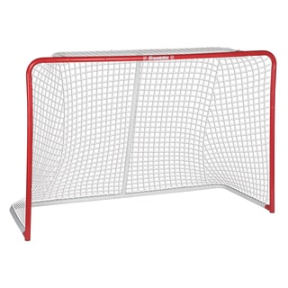 NHL 72-inch Official Steel Goal
