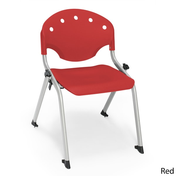 OFM RICO Stacking Chair