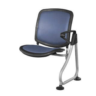 OFM Blue Add-On Seat 211