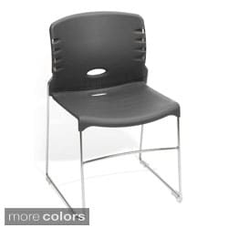 Multi-Purpose Staicking Chairs 320-Chair