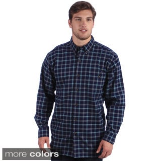 Stormy Kromer Men's Deck Shirt