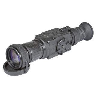 Armasight Bit 5x Digital 752x582 Night Vision Monocular Resolution