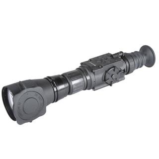Armasight Bit 5x-10x 752x582 Digital Night Vision Monocular Resolution