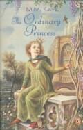 The Ordinary Princess (Paperback)