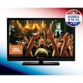 "Element ELDFT465J 46"" 1080p 60Hz LCD TV (Refurbished)"