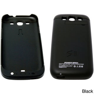 Samsung Galaxy S3 External Charging