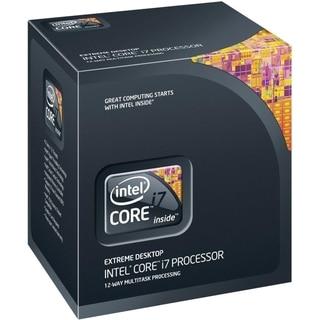 Intel Core i7 Extreme Edition i7-4960X Hexa-core (6 Core) 3.60 GHz Pr