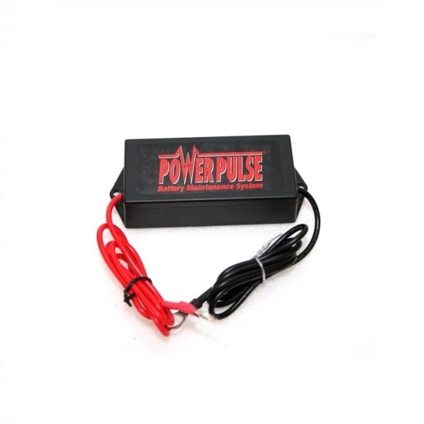 Pulsetech 12 Volt Powerpulse