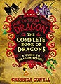 The Incomplete Book of Dragons: A Guide to Dragon Species (Hardcover)