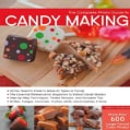 The Complete Photo Guide to Candy Making (Paperback)