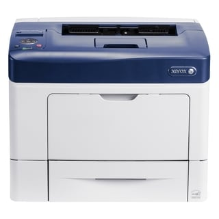 Xerox Phaser 3610YDN Laser Printer - Monochrome - 1200 x 1200 dpi Pri