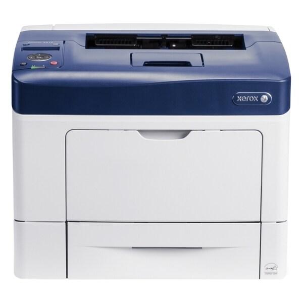 Xerox Phaser 3610YDN Laser Printer - Monochrome - 1200 x 1200 dpi Pri