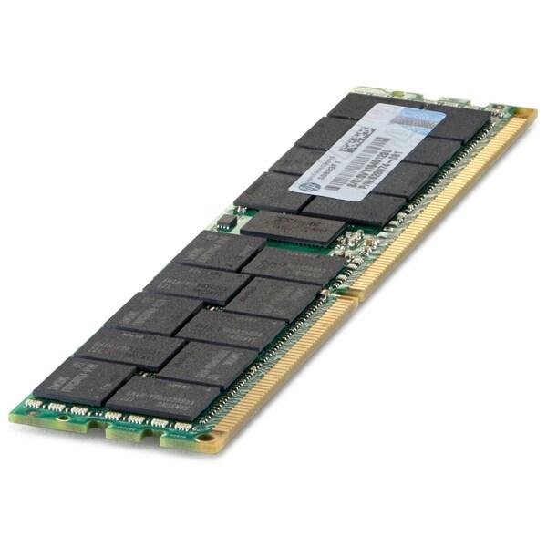 HP 8GB 1RX4 PC3L-12800R-11 KIT