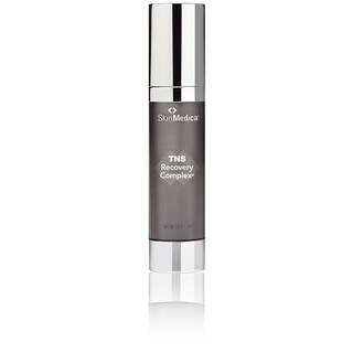 SkinMedica TNS Recovery Complex 0.63-ounce Gel