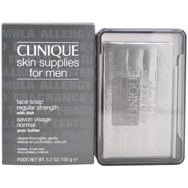 That's neutrogena 35 oz bar facial soap