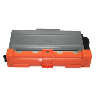 Brother TN780 Black Extra High Yield Compatible Laser Toner Cartridge