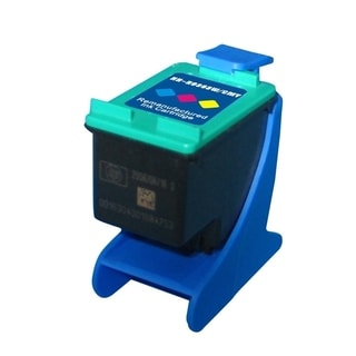 HP 97 Color Ink Cartridge (Remanufactured)
