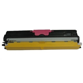 BasAcc Toner compatible with Konica-Minolta Magiccolor 1600/ 1650