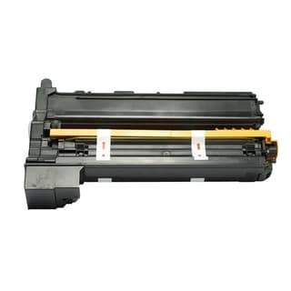 BasAcc Black Toner Cartridge for Konica-Minolta Magiccolor 5430/ 5440