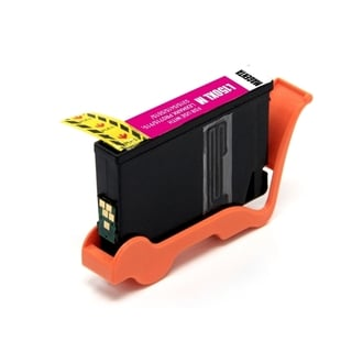 Insten 150XL Magenta Ink Cartridge 14N1616 for Lexmark Pro715/ Pro915/ S315/ S415/ S515
