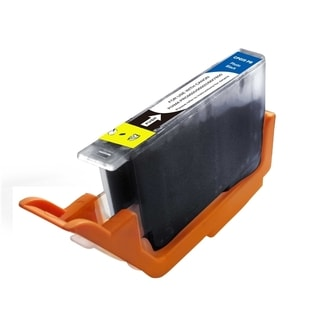 BasAcc Canon PGI-9PBK Compatible Photo Black Ink Cartridge