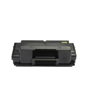 INSTEN Toner for Samsung MLT-D205L/ ML-3310/ 3710/ SCX4833
