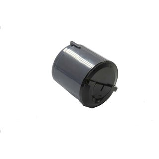 Insten Premium Cyan Color Toner Cartridge CLP-K300A for Samsung CLP-300/ CLX2160
