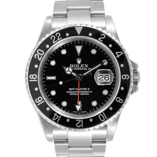 Cheapest Rolex Mens