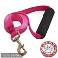 Majestic Pet Easy Grip Handle Pet Leash