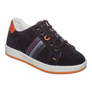 Paul Smith Toddler Boys Rabbit Suede T Sneakers