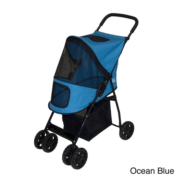 Pet Gear Sport Lite Pet Stroller