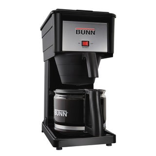 Bunn Coffee Maker Overstock : Bunn Coffee Makers - Overstock.com