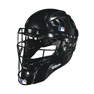 Shock FX 2.0 Small Catcher Helmet