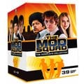 Mod Squad: Complete Collection (DVD)