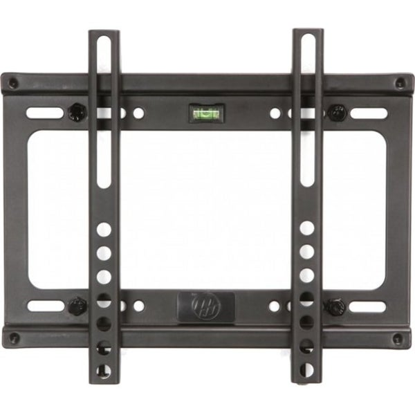 MW Products Wall Mount for Flat Panel Display