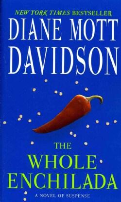 The Whole Enchilada (Paperback)