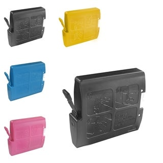 BasAcc Brother LC-51 5-ink Cartridge Set