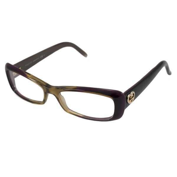 gucci readers s gg3516 rectangular reading glasses