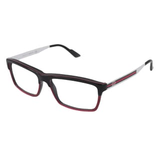 Gucci Readers Women's GG3517 Rectangular Reading Glasses
