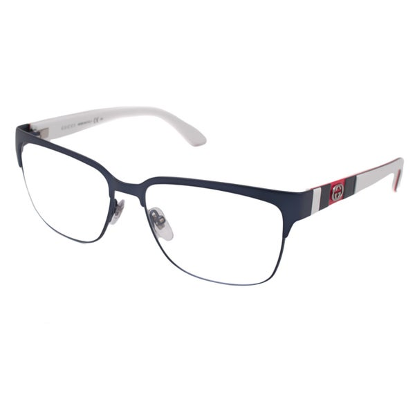 gucci readers s gg4210 rectangular reading glasses